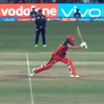 Tahir gets the better of AB