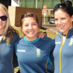 TOP 5: Proteas Women to look out for