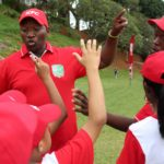 Botshabelo Hub to boost youth cricket