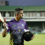 KP, Gayle return for SA bash