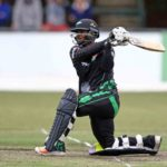 Zondo relishes 50-over captaincy