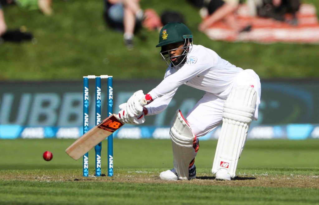 SA A stumble against Sussex