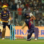 Tripathi powers RPS to victory