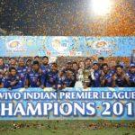 IPL 2017 stats that matter