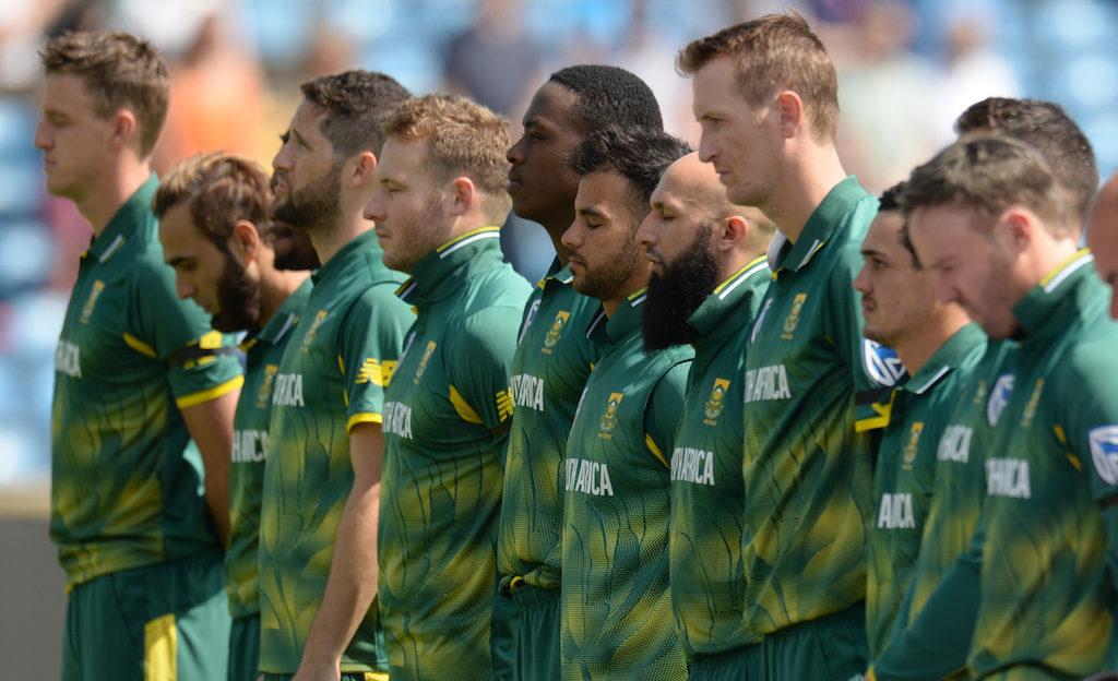 Second ODI Preview: Eng vs SA