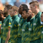 Second ODI Preview: Eng vs SA