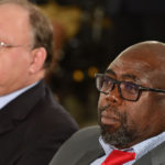 Nxesi lifts CSA's hosting ban