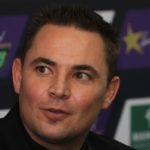 Strydom appointed Dolphins CEO