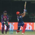 Nair denies RPS victory