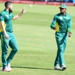 Morkel for an all-rounder