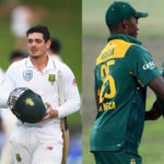 De Kock dominates CSA awards
