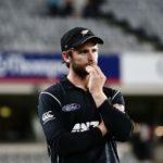 NZ bat against Australia in Edgbaston
