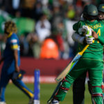 Amir to play final