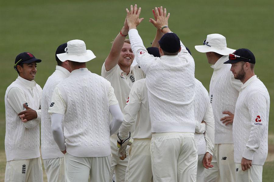 SA A crash to 257-run defeat