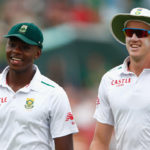 Proteas' pace attack will be key