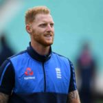 Charged Stokes cleared to play