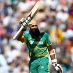 Amla's innings was amazing - AB