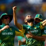Proteas vs Pakistan: The preview