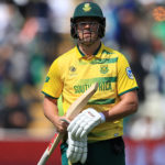 Chokers tag affected Proteas