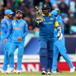 Sri Lanka set up thrilling Group B finale