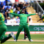 Pakistan crush England to reach final