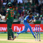 Lower order carries Bangladesh to 264-7