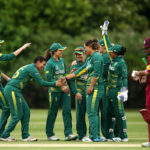 Proteas Women: The World Cup preview