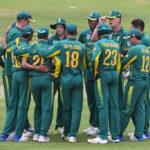 Proteas vs India: The preview
