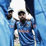 India vs Pakistan: The preview