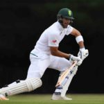 Markram to captain SA Invitation XI