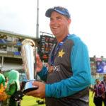 'Amir has got proper big-match temperament'