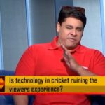 Technology in cricket debate