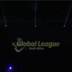 T20 Global League unveiling