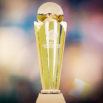 Should there be another Champions Trophy?