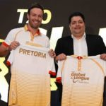 T20 Global League can rival BBL – AB