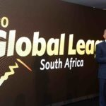 GLT20: R180-million written off