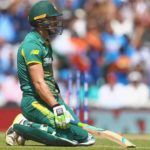 SA batsmen are chronic failures