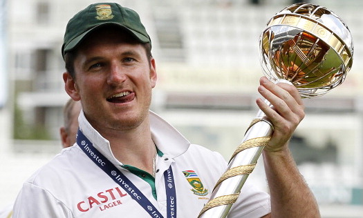 Smith: T20Is should be scrapped