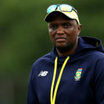Proteas Women aim to rewrite history