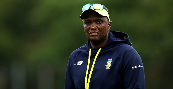 Changes to Proteas Women's T20 squad