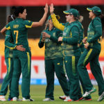 Proteas attack the best in the world – De Klerk