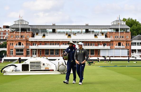 The Preview: England vs Proteas