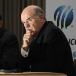 ICC warns Global League of corruption