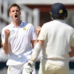 We are focusing on basics – Morkel