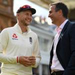 Root responds to Vaughan criticism