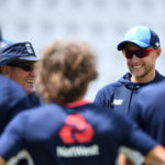 Can England be stopped at Trent Bridge?
