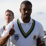 Can Philander push on?