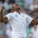 Rabada on road to greatness
