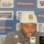 We had to dig deep — Bavuma