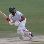 Bavuma and De Kock the key on day three